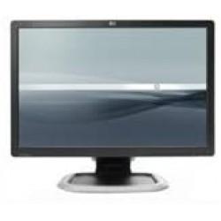 HP L2245wg 22'' LCD