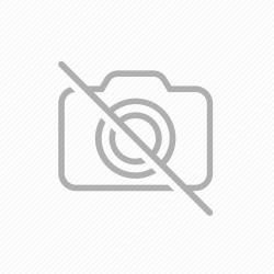 BARCODE SCANNER SYMBOL DS9208 BLACK