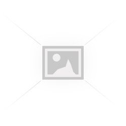 BARCODE SCANNER DATALOGIC GRYPHON 4130 BLACK USB