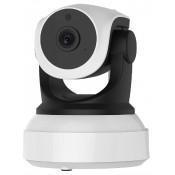 CCTV (Καταναλωτικά)