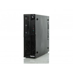 Lenovo Thinkcentre M73 SFF i3-4130/4GB/500GB