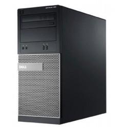 Dell Optiplex 790 MT i5-2400/8GB/500GB