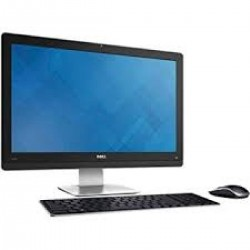 Dell Wyse 5040 All-in-One AMD G-T48E/2GB/8GB/Wyse Thin OS 8.x