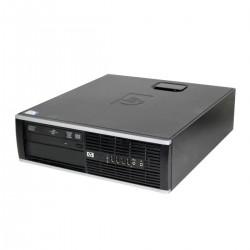 HP Compaq Elite 8300 CMT i5-3470/4GB/500GB