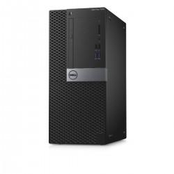 Dell Optiplex 7040 MT i7-6700/8GB/500GB