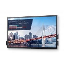 Dell 55″ C5518QT *TouchScreen* *In Box*