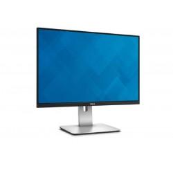 Dell Ultrasharp U2415B *In Box*