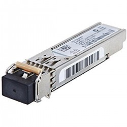 Cisco GLC-SX-MM Module 1000base-SX