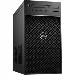 Dell Precision 3630 Tower i5-8500/16GB/128GB SSD