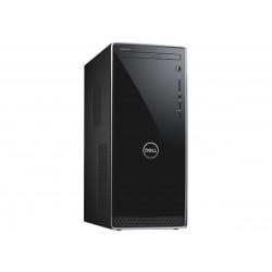 Dell Inspiron 3670 MT i3-8100/8GB/1TB