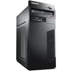 Lenovo Thinkcentre M73 MT i7-4770/4GB/500GB