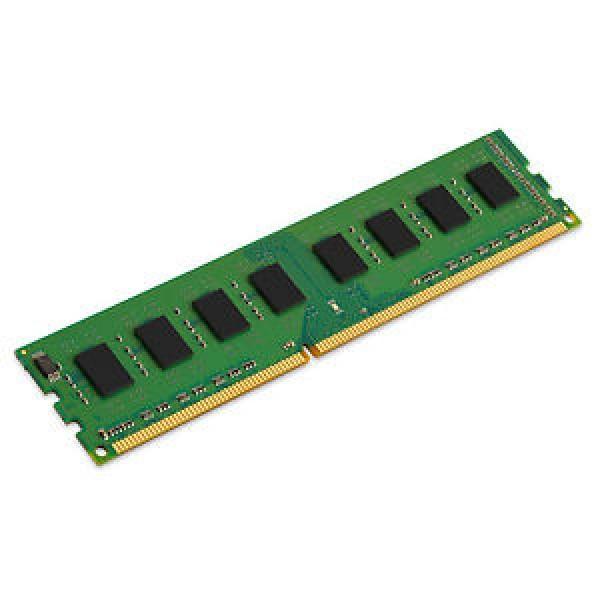 RAM 4GB DDR3  PC3L-10600R ECC
