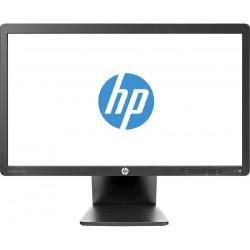 HP E201