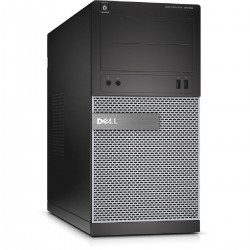 Dell Optiplex 3010 MT i5-3470/4GB/250GB