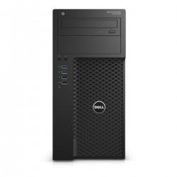 Dell Precision 3620 MT i5-6500/8GB/500GB