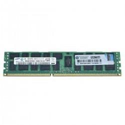RAM 16GB PC3L-10600R ECC