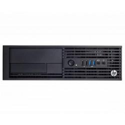HP Z230 SFF E3-1245 v3(4-Cores)/8GB/256GB SSD