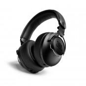 Έξυπνα Ακουστικά