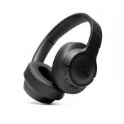 Ακουστικά Over-Ear