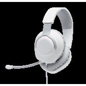 Ακουστικά για Gaming